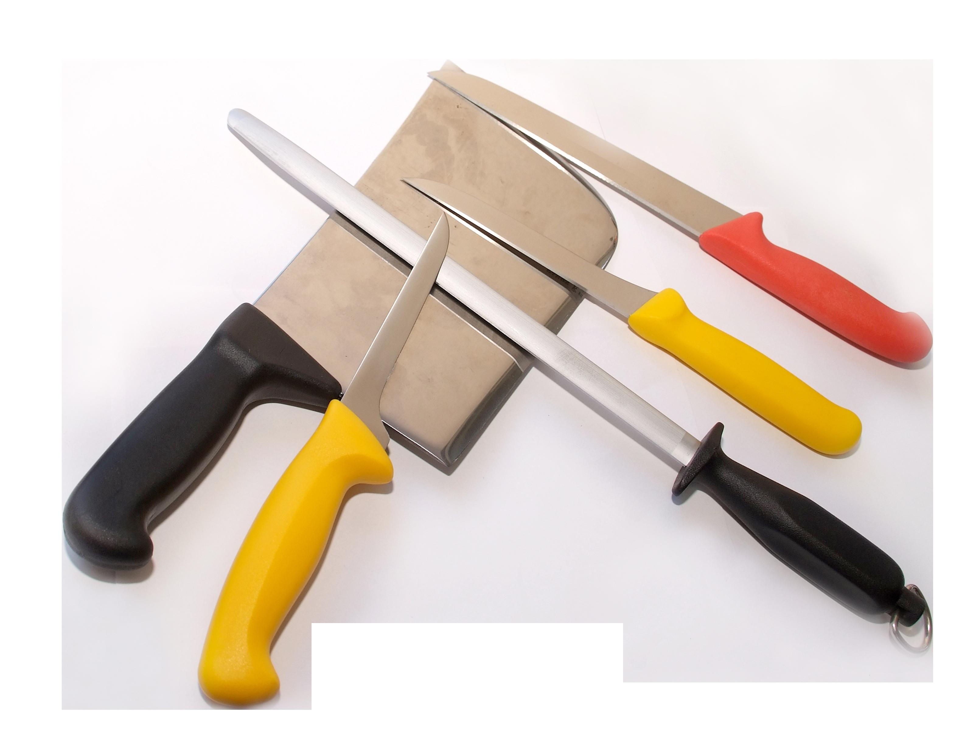 ganivets productes per maances